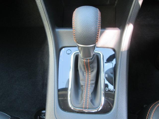 スバル レガシィツーリングワゴン