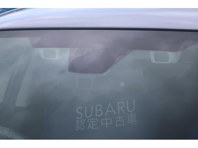 スバル レ>ガシィツーリングワゴン