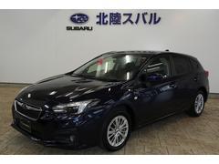スバル インプレッサスポーツ1.6i-Lアイサイト ナビ・TV・リヤカメラ付 元レンタ