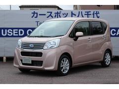 スバル ステラG/元社用車