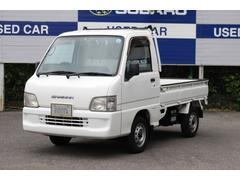 スバルサンバートラックTC 4気筒モデル カセットステレオ ドアスピーカー