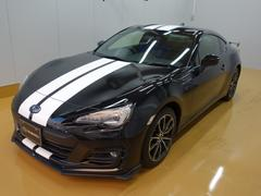 スバル BRZS  超レア6MT車 ファイナルプライス【WG大阪】