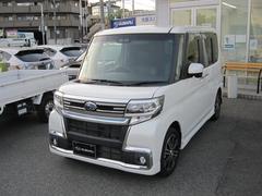 スバル シフォンカスタムRSLim スマアシ ファイナルプライス【WG大阪】