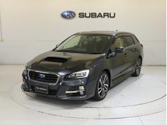 スバル レヴォーグ2.0GT-Sアイサイト 当社指定タイヤ交換付【WG大阪】
