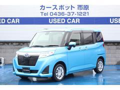 スバル ジャスティG スマートアシスト 4WD  電動スライド シートヒーター