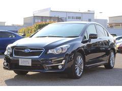 スバル インプレッサG42.0i−Sアイサイト 弊社社用車UP ケンウッドナビ