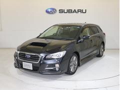 スバル レヴォーグ1.6GTアイサイト プラウドエディション 入庫予定車両!!