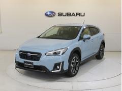 スバル XVハイブリッド2.0e-S アイサイト 亀井セールスおススメ車!!