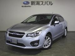 スバルインプレッサG4CP対象車2.0i【当社指定新品タイヤ付】