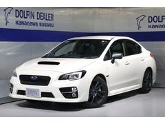 スバルWRX S4WRX S4 2.0GT EyeSight