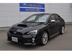 スバルWRX S4WRXS42.0GT−SEyeSight