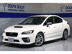 スバルWRX S4WRX S4 2.0GT−S EyeSight ナビ