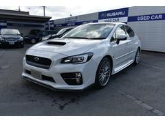 スバル  WRX S4 WRX S4 2.0GT EyeSight