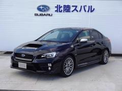 スバル  WRX S4 2.0GT−S EyeSight3