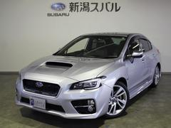 スバル  WRX S4 WRXS4 2.0GT−S EyeSight