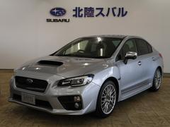 スバルWRX S4WRX S4 2.0GT−S EyeSight