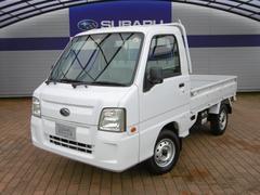 スバルサンバートラックTB プロ仕様パッケージ