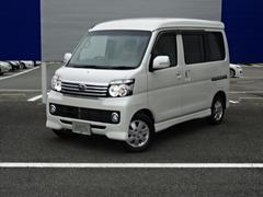 スバルディアスワゴンRS Limited☆お値段見直しました☆