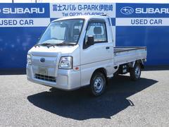 スバル サンバートラックTB 4WD AT