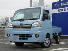 スバルサンバートラックTC  キーレス パワーウィンドウ LEDライナー 2WD