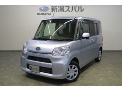 スバル シフォンG スマートアシスト AWD 【スマイルDAY 目玉車】