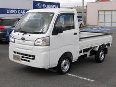 スバルサンバートラックTB 5MT 4WD
