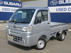 スバルサンバートラックTB スマートアシスト 軽自動車