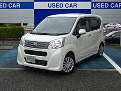 スバルステラL  走行6050Km 元当社社用車
