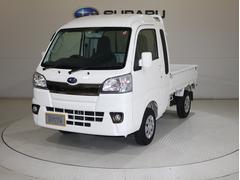 スバルサンバートラックグランドキャブ/キーレス&パワーウィンドウ/当社デモカー
