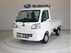 スバルサンバートラックTB 4WD/オートマチック車/当社デモカー