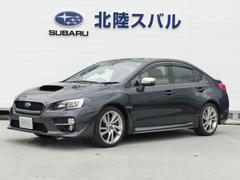 スバル WRX S42.0GT−S EyeSight 純正ナビ