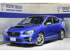 スバルWRX S42.0GT−S EyeSight3 ナビ ETC