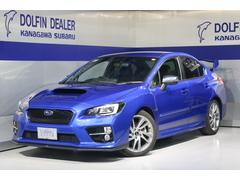 スバルWRX S42.0GT−S EyeSight SDナビ ETC Rカメラ