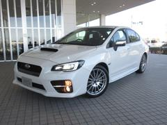 スバルWRX S42.0GT−S EyeSight SDナビ DSRC 地デジ