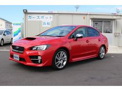 スバルWRX S42.0GT−S EyeSight  ナビ ETC