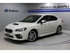 スバル  WRX S4 2.0GT-S EyeSight LEDライナ・ナビ・ETC