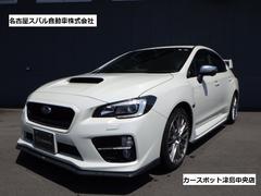 WRX S4