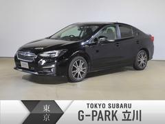スバル インプレッサG42.0i-L 【元レンタカー】