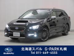 スバル  レヴォーグ 2.0STI Sport EyeSight LED ASP