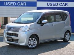 スバル ステラG スマートアシストIII 車検整備・保証付き認定U-Car