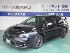 スバル WRX S42.0GT-S アイサイト 地デジナビ ETC ドラレコ