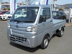スバル サンバートラックTB 当社デモカー 2WD AT