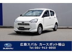 スバル プレオプラスF CD キーレス 元当社社用車
