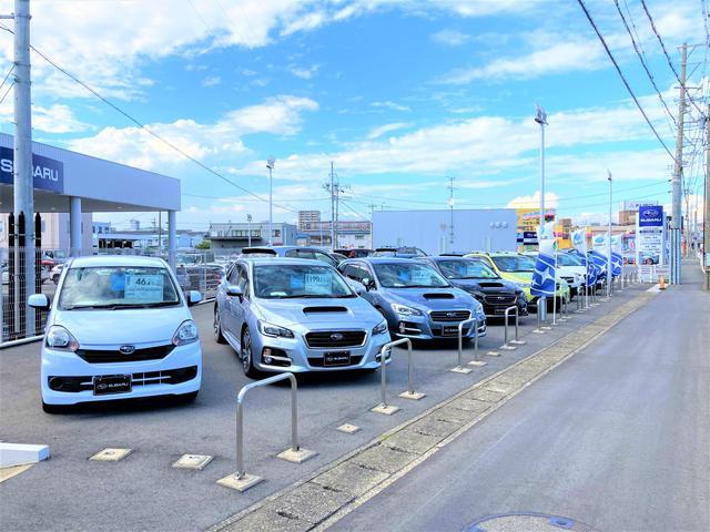 中古車はカースポット四日市へ☆全車1年間の走行距離無制限保証付きで、安心・快適にお乗りいただけます!
