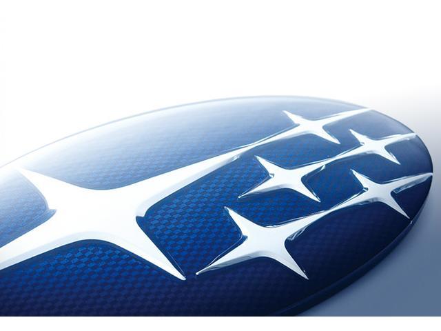 北海道スバル(株) カースポット新千歳