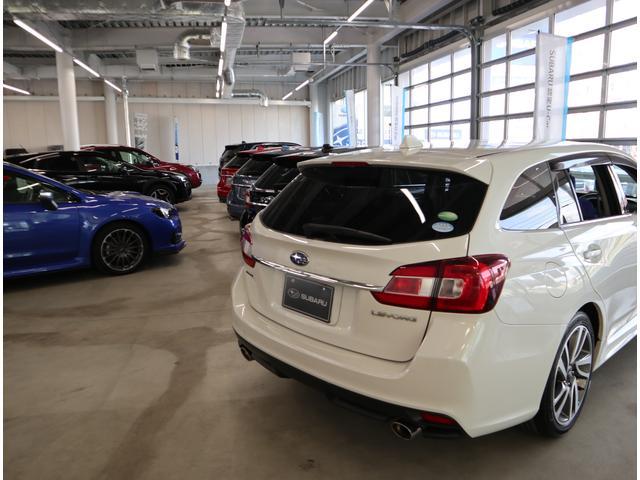 お客様にご希望のお車お探しします!!屋内展示場があり雨の日でもゆっくりご覧になれます。