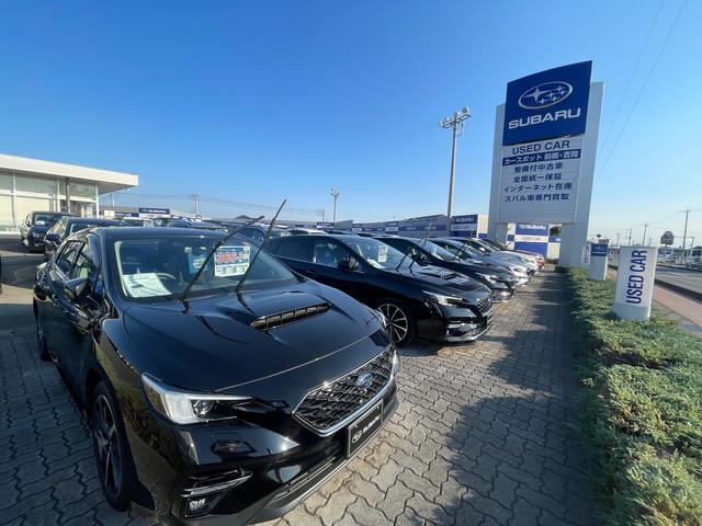 最新車種からお買い得車まで幅広く取り揃えております!!