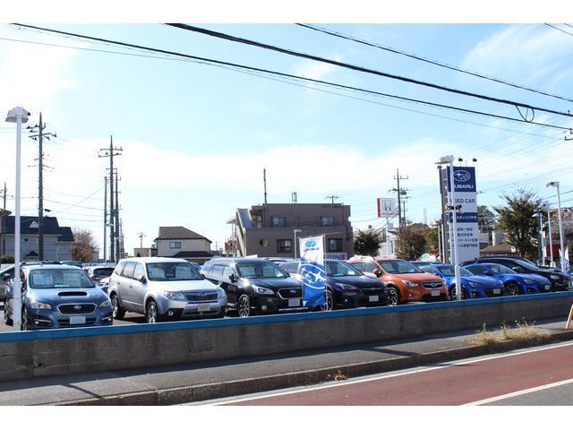認定U−Carの販売から点検整備、保険、タイヤ・部品の販売など、お車の事でしたらご相談下さい。