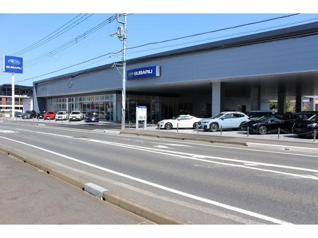 カースポットウィング成田