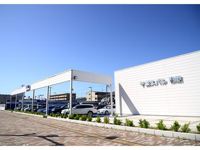 館山自動車道「市原IC」5分、JR内房線「五井駅」が最寄り。ご連絡頂ければ駅までお迎えにあがります。